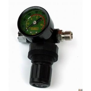 JOBIprofi Redukční ventil LG-04, 19655