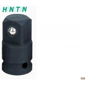 """Redukce průmyslová 1/2""""-3/4 HONITON"""", H2460"""