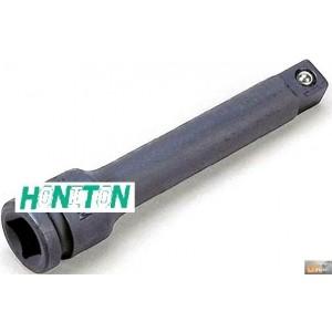 """Prodloužení průmyslové HONITON 250mm 1/2"""", H3250"""