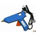 Elektrická lepící pistole 60W, 19900