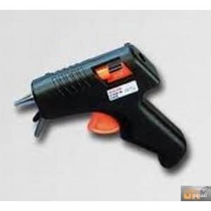 Elektrická lepící pistole 10W, P19905