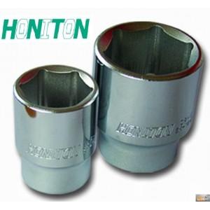 """Hlavice nástrčná 3/4"""" 17mm HONITON, H1617"""