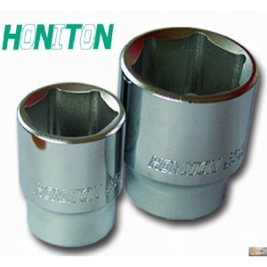"""Hlavice nástrčná 3/4"""" 32mm HONITON, H1632"""