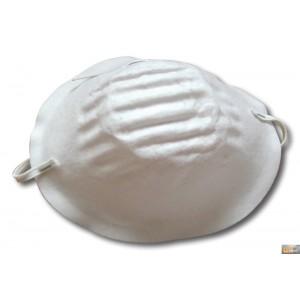 Ochranná rouška-respirátor 10ks, P19725