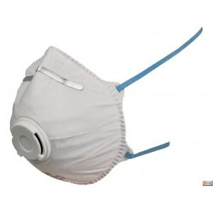 Respirátor s ventilkem, P19726