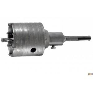 Korunkový vrták SDS-plus 65/100mm, 11825, P11825