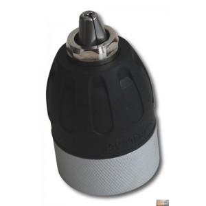Rychlosklíčidlo plastové 1,5-13,0mm 1/2-20UNF, 05168