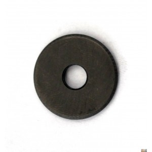 Náhradní kolečko 22x6x2mm cementované,ZN36130