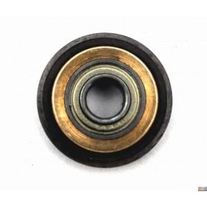 Náhradní kolečko ložiskové 22x6x5mm ZN36129, X0710