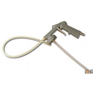 JOBIprofi Pistole stříkací na spodky a dutiny ,P19648