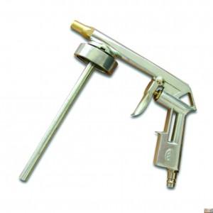 JOBIprofi Pistole na pískování, spodky a dutiny, 19649