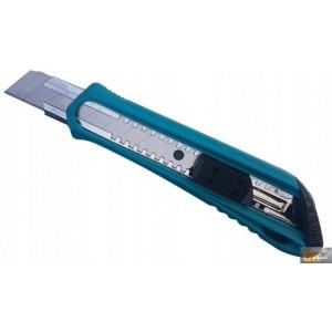 Nůž ulamovací 18mm zesílený,X9104