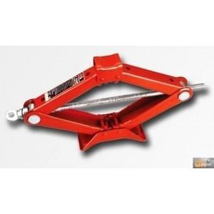JOBIextra Zvedák nůžkový 1.5t,X9604
