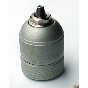 Rychlosklíčidlo kovové závitové 0,8-10,0mm 1/2-20UNF, 08120