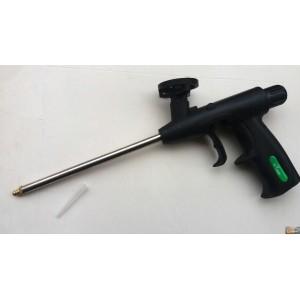 Aplikační pistole na PU pěnu, DR-2020