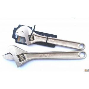 Nastavitelný klíč 250mm, 16530