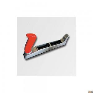 Hoblík na sádrokarton hliníkový 250x40mm, P13970