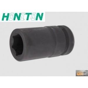 """Hlavice průmyslová prodloužená 3/4""""-36mm HONITON,H6136"""