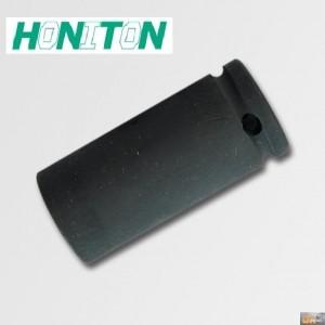 """Hlavice průmyslová prodloužená 3/4""""-24mm HONITON,H6124"""