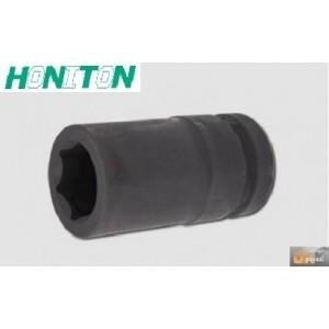 """Hlavice průmyslová prodloužená 1""""-33mm HONITON,H8133"""