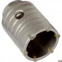 Korunkový vrták 50mm / 70mm, A40301