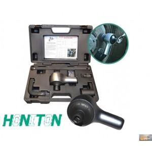 """Násobič momentu HONITON 5ks 1/2""""x3/4"""" 170-1105Nm, H-469"""