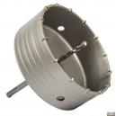 Korunkový vrták 150mm SDSplus, XT831