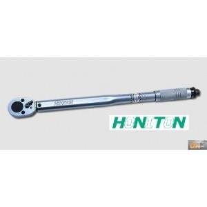 """Momentový klíč 3/4"""" 65-450Nm HONITON H404-450, H-415"""