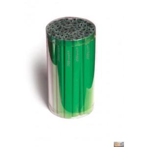 Sada zednických tužek 18cm-55ks, 13032