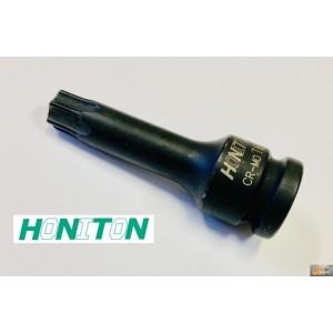 "Hlavice průmyslová XZN SPLINE M16 1/2"" HONITON H78M16, H5416"