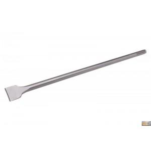 Sekáč plochý SDSMAX 40x600mm, 45007