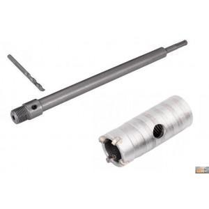 Korunkový vrták SDSplus 30mm / 350mm , FTHS0030-350