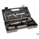 """Násobič posilovač momentu 1"""" 1:58 -32-33mm 480Nm,FZLB68C"""