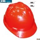 Ochranná přilba červená, X1044