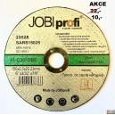 Kotouč řezný na kámen 150x2.5x22.23mm SARS15025 JOBIprofi, 23528