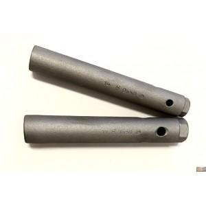 Klíč trubkový pevnostní jednostranný TONA 17mm, T17P
