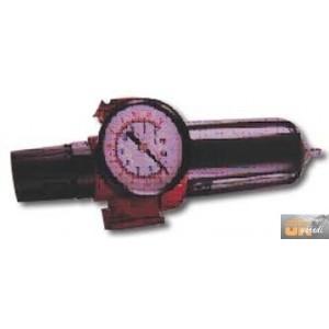 Filtr vzduchový s regulátorem LG-05, 19619
