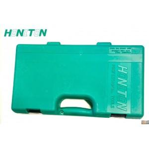 Náhradní kufr na gola sadu 94dílů H4056 HONITON.HP094