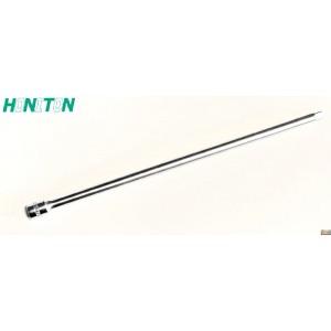 """Prodloužení-nástavec 1/4""""250mm Honiton, H2160"""