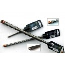 Vrták SDSplus 16x800mm P81680, 91680
