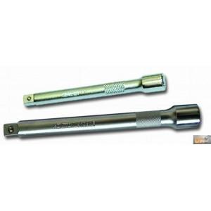 """Nástavec 1/4"""" 75mm Honiton, H2075"""