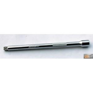 """Prodloužení-nástavec 1/4""""150mm Honiton, H2150"""