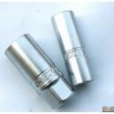"""Hlavice na svíčky 1/2"""",21mm, H4021"""