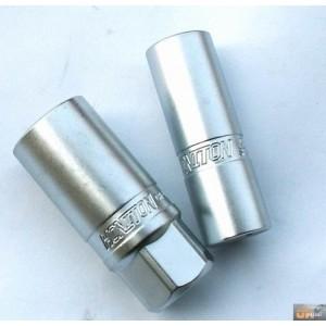 """Klíč na svíčky 21 mm 1/2"""" Honiton, H4021"""