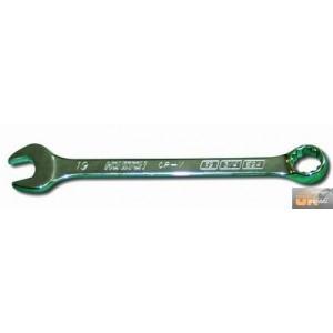 Klíč očkoplochý HONIDRIVER 27mm Honiton, H2027