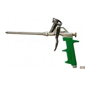 Pistole na PU pěnu G-02, 19652,Z950004