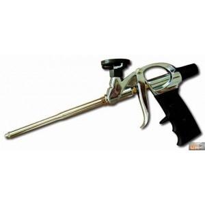 JOBIprofi Pistole celokovová na PU pěnu G-04, P19653