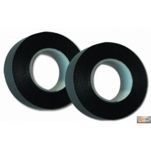 Izolační páska elektrikářská 19mmx0,13mmx10m, černá, P19510