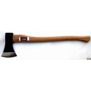 Sekera 1250g dřevo, 13826