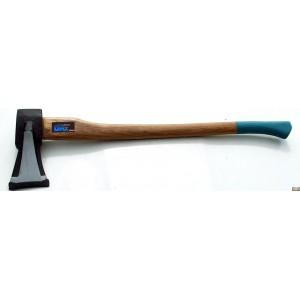 Sekera štípací klín 2000g dřevo, XT084